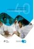 Gezonderwijs in Nederland en Vlaanderen,veertig jaar Nederlandse vereniging voor medisch onderwijs
