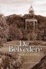 <b>Durk van der Ploeg</b>,De Belvedere