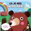 ,Ga je mee in de ark?