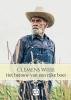<b>Clemens  Wisse</b>,Het berouw van een rijke boer