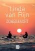 Linda van Rijn,Zomernacht