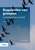 J.  Remmerswaal,Begeleiden van groepen