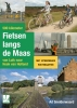 <b>Ad  Snelderwaard</b>,500 Kilometer fietsen langs de Maas