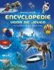 ,Deltas grote encyclopedie voor de jeugd