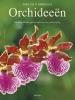 Jorn  Pinkse,Praktisch handboek orchideeen