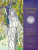 Toni  Salerno-carmine,Moeder aarde Mindfulness & meditatie kleurboek