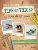 <b>Frank  Rath</b>,Onmisbare tips en tricks voor de klusser