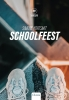 <b>Simone  Kortsmit</b>,Schoolfeest