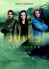 <b>Jan-Willem  Slort</b>,Jules Unlimited - het boek