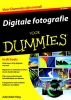 Julie A.  King,Digitale fotografie voor Dummies, 8e editie