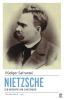 <b>Rüdiger  Safranski</b>,Nietzsche