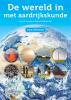 Anouk  Adang, Marian  Blankman,De wereld in met aardrijkskunde