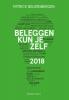 <b>Patrick  Beijersbergen</b>,Beleggen kun je zelf 2018