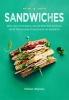 Rosie  Reynolds,Sandwiches