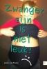 <b>Jessica van Amstel</b>,Zwanger zijn is niet leuk!