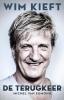 <b>Michel van Egmond</b>,Wim Kieft