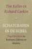 Tim  Keller, Richard  Coekin,Schatgraven in de Bijbel