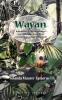 <b>Jolanda  Maurer-Tamerus</b>,Wayan