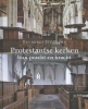 <b>Regnerus Steensma</b>,Protestantse kerken