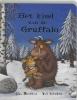 <b>Julia Donaldson</b>,Het kind van de Gruffalo