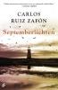 <b>Carlos Ruiz  Zafón</b>,Septemberlichten