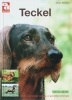 <b>Jean Steijns</b>,Kennis en advies over dieren Teckel