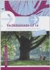 <b>LF 16 Vechtdalroute</b>,VVV Zwolle en het Gelders-Overijssels Bureau voor Toerisme