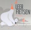 Sébastien  Pelon,Ik leer fietsen