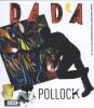 ,Plint Dada Pollock 2071
