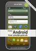 Joris de Sutter,De android tablet voor zakelijk gebruik