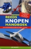 Jim  Whippy,Reeds knopen handboek