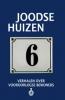 ,<b>Joodse Huizen 6</b>
