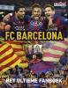<b>Edwin  Winkels</b>,FC Barcelona
