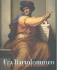 <b>Albert J.  Elen, Chris  Fischer, Bram de Klerck</b>,Fra Bartolommeo. The Divine Renaissance