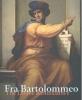 <b>Albert  Elen, Chris  Fischer, Bram de Klerck, Michael  Kwakkelstein</b>,Fra Bartolommeo. The Divine Renaissance