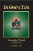 Lama Thubten Yeshe,De groene tara