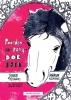 <b>Joke  Reijnders, Marije  Koopmans</b>,Paarden-en-pony-doe-boek