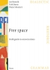 J.P.A.M.  Kessels,Free Space field guide