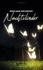 <b>Angelique van Dongen</b>,Nachtvlinder