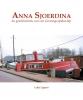 <b>Lydia  Lippens</b>,Anna Sjoerdina
