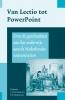 Van Lectio tot PowerPoint,over de geschiedenis van het onderwijs aan de Nederlandse universiteiten
