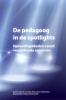 De pedagoog in de spotlights,opvoedingsidealen vanuit verschillende contexten