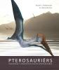 A.J.  Veldmeijer, M.  Witton,Pterosauriërs
