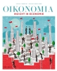 Johan  Albrecht, Bruno  Merlevede,Oikonomia - Inzicht in economie