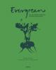 <b>Mikkel  Karstad</b>,Evergreen