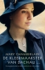 Mary  Chamberlain ,De kleermaakster van Dachau