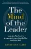 <b>Rasmus  Hougaard</b>,Hoe leiders denken