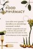 <b>Lina Nertby  Aurell, Mia  Clase</b>,Food Pharmacy