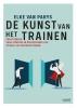 <b>Elke Van Parys</b>,De kunst van het trainen
