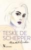 <b>Teske de Schepper</b>,Nachtvlinder